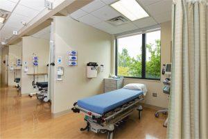 Patient area_ pre-op _ header image